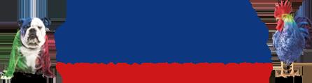 Logo Weingartsberger
